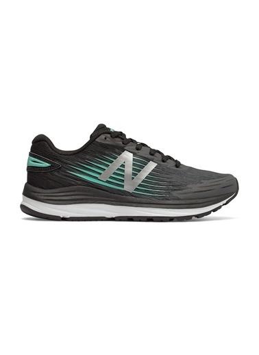 New Balance Yürüyüş Ayakkabısı Mavi